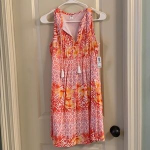 Old Navy Sundress